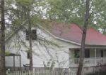 Casa en Venta ID: 03648722550