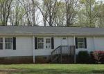Casa en Remate en Carrollton 30116 CRYSTAL DR - Identificador: 3648978318