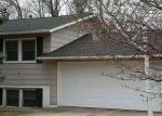 Casa en Venta ID: 03649038771