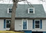 Casa en Remate en Des Moines 50314 CHAUTAUQUA PKWY - Identificador: 3649051916