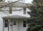 Casa en Remate en Burlington 52601 S GERTRUDE ST - Identificador: 3649053209