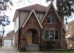 Casa en Remate en Detroit 48204 FREDA ST - Identificador: 3649425940