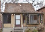 Casa en Remate en Detroit 48224 BISHOP ST - Identificador: 3649559966