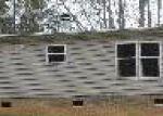 Casa en Remate en Mount Ulla 28125 WOODBINE CT - Identificador: 3649742591