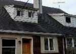 Casa en Remate en Camden 08104 ALABAMA RD - Identificador: 3649834111