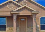 Casa en Remate en Laredo 78043 ALOE VERA DR - Identificador: 3650396934
