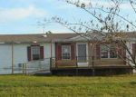 Casa en Remate en Brashear 75420 COUNTY ROAD 1170 - Identificador: 3650407880