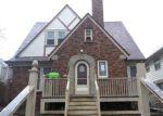 Casa en Remate en Milwaukee 53216 N 45TH ST - Identificador: 3650535315