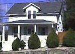 Casa en Remate en Wilmington 19809 PHILADELPHIA PIKE - Identificador: 3650758694
