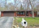 Casa en Remate en Carpentersville 60110 WILMETTE AVE - Identificador: 3650903663