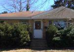 Casa en Remate en Richton Park 60471 RICHTON SQUARE RD - Identificador: 3650930370