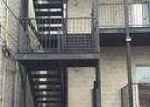 Casa en Remate en Chicago 60653 S CALUMET AVE - Identificador: 3650931241