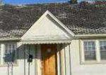 Casa en Remate en Melrose Park 60164 BELLE DR - Identificador: 3650932115