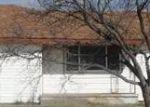 Casa en Remate en Hugoton 67951 S MADISON ST - Identificador: 3651170832