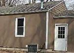 Casa en Remate en Kansas City 66104 N 63RD ST - Identificador: 3651176513