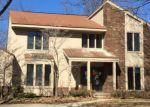 Casa en Remate en West Bloomfield 48323 GREAT OAKS CT - Identificador: 3651605740