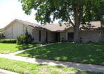 Casa en Remate en Victoria 77904 PAISANO DR - Identificador: 3651795817