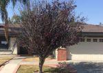 Casa en Remate en Santa Clarita 91350 JAY CARROLL DR - Identificador: 3652025301