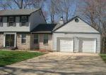 Casa en Remate en Glenn Dale 20769 GUINEVERE RD - Identificador: 3652210574