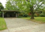 Casa en Remate en Shreveport 71105 CAPTAIN SHREVE DR - Identificador: 3652220200