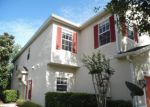 Casa en Remate en Apopka 32712 SUNSET PALM DR - Identificador: 3652448391