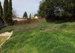 Casa en Remate en East Wenatchee 98802 S HOUSTON AVE - Identificador: 3652752341