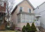 Casa en Remate en Kearny 07032 FOREST ST - Identificador: 3653014243