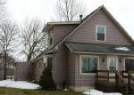 Casa en Remate en South Haven 49090 72ND ST - Identificador: 3653112357