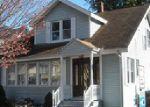 Casa en Remate en West Springfield 01089 GARDEN ST - Identificador: 3653128566