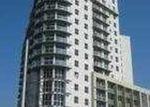 Casa en Remate en Miami 33125 GLEN ROYAL PKWY - Identificador: 3653177170
