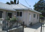 Casa en Remate en Fontana 92335 LAUREL AVE - Identificador: 3653395285