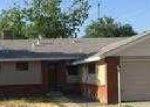 Casa en Remate en Porterville 93257 PIONEER AVE - Identificador: 3653423766