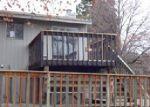 Casa en Remate en Kennewick 99336 S MORAIN ST - Identificador: 3653822307