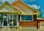 Casa en Remate en Heber City 84032 N MAIN ST - Identificador: 3654117511