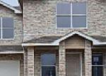 Casa en Remate en San Antonio 78228 INKS FARM - Identificador: 3654505108