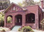 Casa en Remate en Spartanburg 29306 W HAMPTON AVE - Identificador: 3654585709