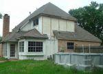Casa en Remate en Missouri City 77459 HIGHLAND LAKES DR - Identificador: 3654929963