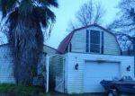 Casa en Remate en Pointblank 77364 COVE LN - Identificador: 3654971112