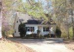 Casa en Remate en Athens 30606 PROVIDENCE RD - Identificador: 3655085428