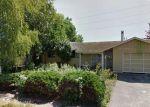 Casa en Remate en Eugene 97402 MARSHALL AVE - Identificador: 3655268503