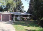 Casa en Remate en Eugene 97404 RIVER LOOP 2 - Identificador: 3655273766