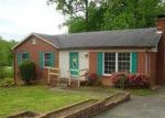 Casa en Remate en Greensboro 27406 W VANDALIA RD - Identificador: 3655798901