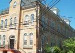 Casa en Remate en Orange 07050 VALLEY ST - Identificador: 3656126947