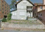 Casa en Remate en Orange 07050 S CENTER ST - Identificador: 3656136571