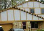 Casa en Venta ID: 03657822773
