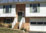 Casa en Remate en Fredericksburg 22407 TAFT DR - Identificador: 3658466145