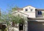 Casa en Remate en Henderson 89044 NIDDRIE AVE - Identificador: 3658547620