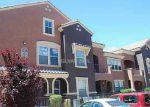 Casa en Remate en Las Vegas 89129 N HUALAPAI WAY - Identificador: 3658570391