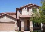 Casa en Remate en Henderson 89002 ROARING RIVER AVE - Identificador: 3658580465
