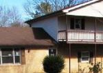 Casa en Remate en Concord 28027 FERNCLIFF DR NW - Identificador: 3658595798